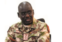 Photo of Spiritual efforts needed to defeat Boko Haram — Buratai