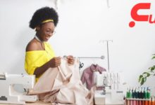 Photo of Tips On Starting A Fashion Business In Nigeria