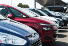 Photo of Where To Sell A Car Instantly In Nigeria Video