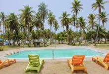 Photo of The Best Vacation Destinations In Nigeria