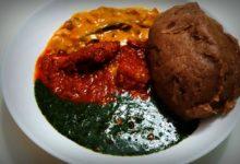 Photo of 7 Benefits Of Eating Ewedu