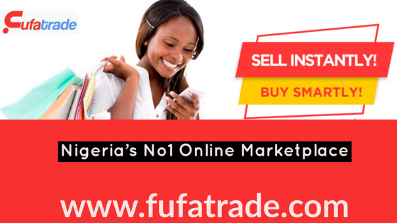 buy and sell on fufatrde