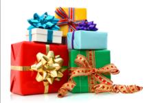 Photo of Business Ideas to Make Money During Christmas Season