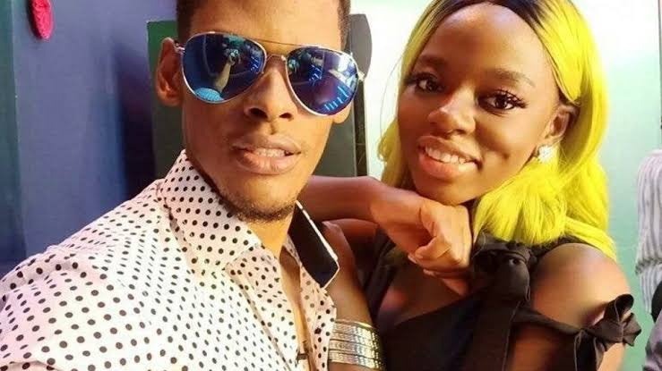 Photo of BBNaija2019: Diane And Elozonam Talks About Their Future[Video]