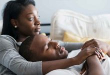 Photo of How To Know If You Are The Giver Or Taker In Your Relationship