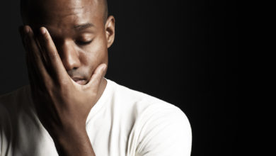Photo of Your Life Is At Risk! : 5 Dangerous Effects From Constant Lack Of Sleep