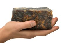 Photo of The Benefits Of Natural African Organic Black Soap