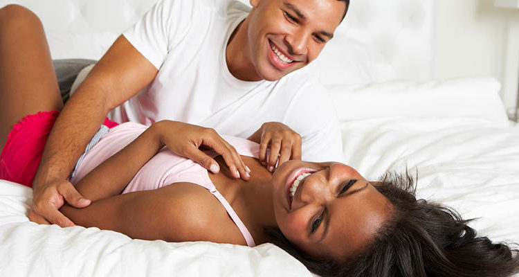 8Common Sex Injuries and How to Treat/Avoid Them