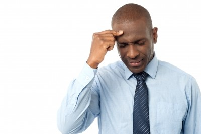 How To Deal With Tension And Stress Headaches?